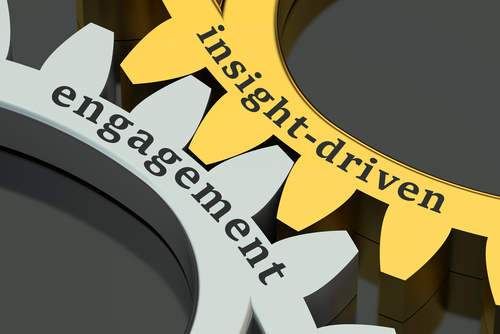 To Increase Lead Engagement You Need This One Thing…