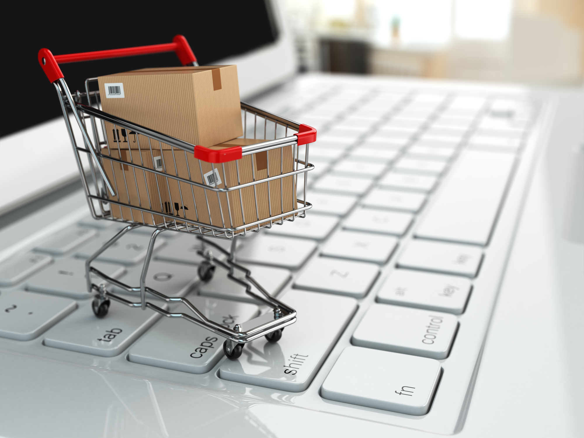 From Woo Commerce to JVZoo – Why Integrating eCommerce with Lead Records Will Have You Wooing!