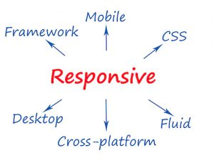 Email responsiveness-1