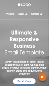 landing page responsiveness-2