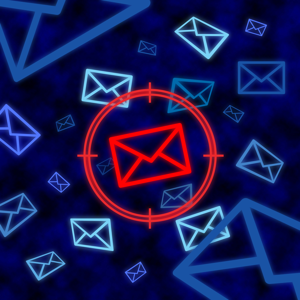 Email Segmentation and Targeting – How to Win Over Today's Inboxes