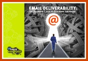 email-deliverability-ebook-thumbnail