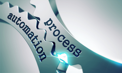"""Pop the Question! Your Business May Be Ready to Say """"Yes"""" to Marketing Automation?"""