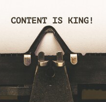 Is Your Content Building Relationships?